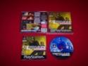 La PlayStation en série(s) [PAL] Ar_ps327