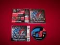 La PlayStation en série(s) [PAL] Ar_ps328