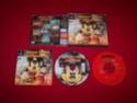 Les jeux PAL en double boîtier Mickey10