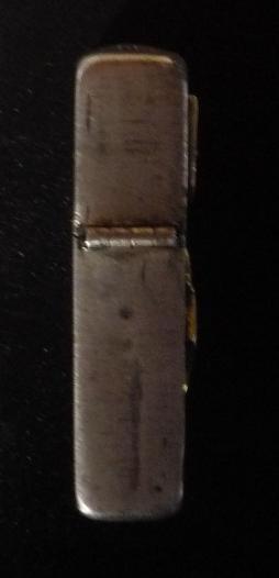 Black - vente  de  zippo   de collection  1934/1945 Bc_20313