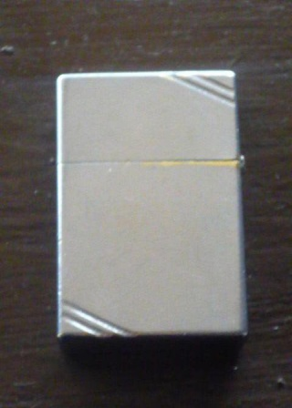 Black - vente  de  zippo   de collection  1934/1945 Zippo_46
