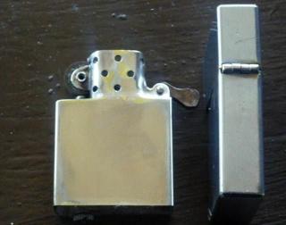 vente  de  zippo   de collection  1934/1945 Zippo_47
