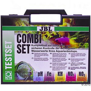 JBL Test Combi Set 11099_10
