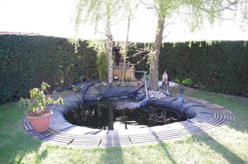 Bassin 59410