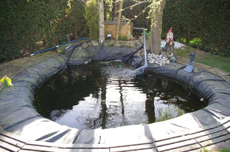 Bassin 59510