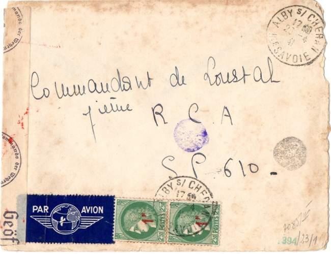 Demande confirmation 1941_a10