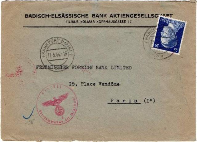 1944 Une lettre déposée directement à la commission de Francfort? 1944_c10