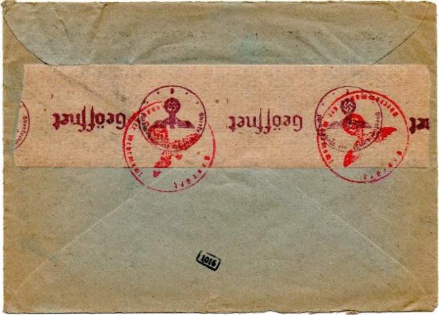 1944 Une lettre déposée directement à la commission de Francfort? 1944_c11