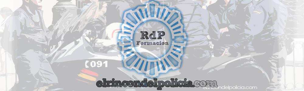 FORO POLICIA - Portal Encabe13