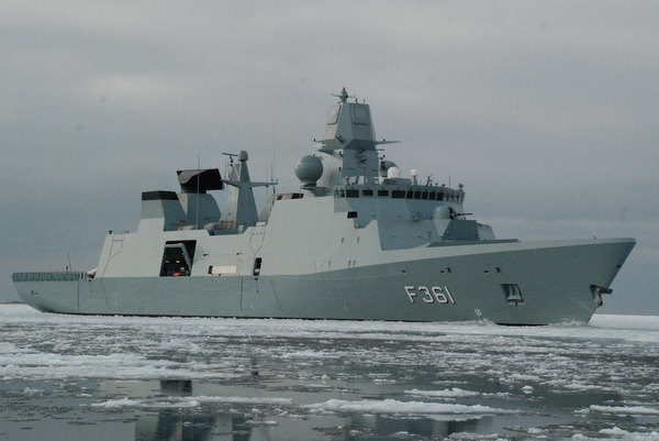 [Kongelige Danske Marine] - Marine Danoise - Page 2 600_iv10
