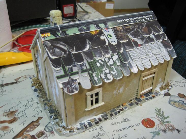 Kaptain Dedgob's Terrain House-14