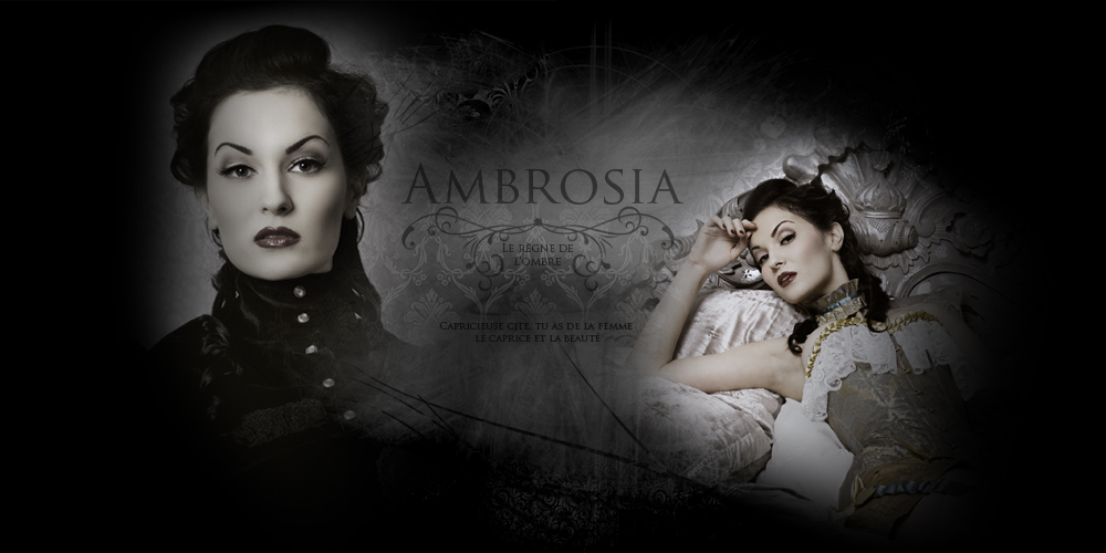 Ambrosia Sans_t11