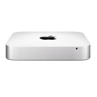 Apple: MacMini 62052410