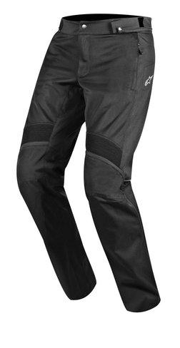 Abbigliamento: Alpinestars 2012 Collaz21