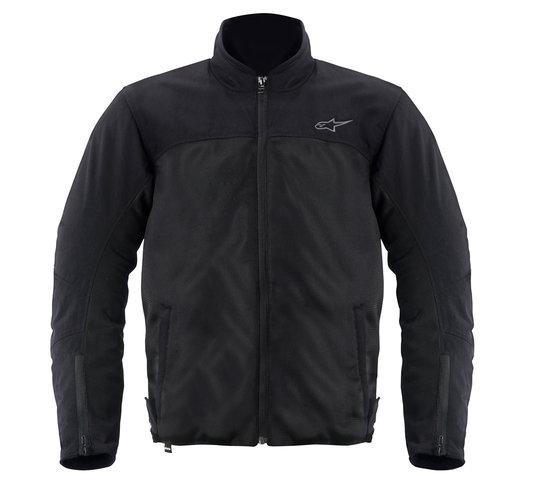 Abbigliamento: Alpinestars 2012 Collaz22