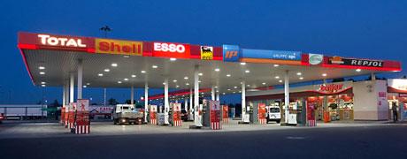Fisco: Stangata da orbi sulla benzina +8,2 cent/l   Govern10