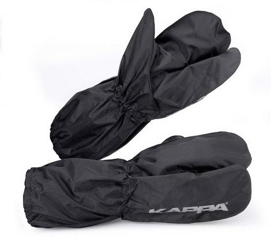 Abbigliamento: Kappa la soluzione alla pioggia Kappa-12
