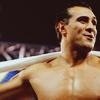 Kit Alberto Del Rio || WWE Champion || Gus' Art' Ava_de10
