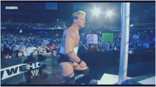 Chris Jericho VS Carlito VS Randy Orton. Chris_12