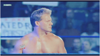 Chris Jericho VS Carlito VS Randy Orton. Chris_13
