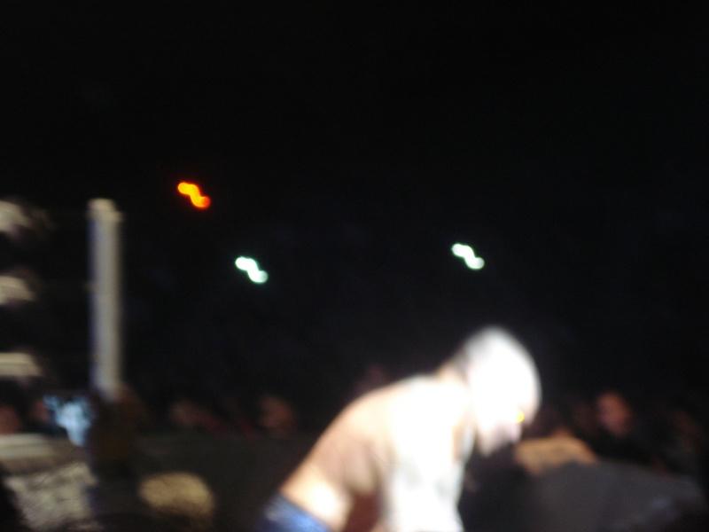 WWE Smackdown World Tour, Lyon, 1er novembre. Dsc02110