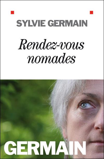 [Germain, Sylvie] Rendez-vous nomades Germai10