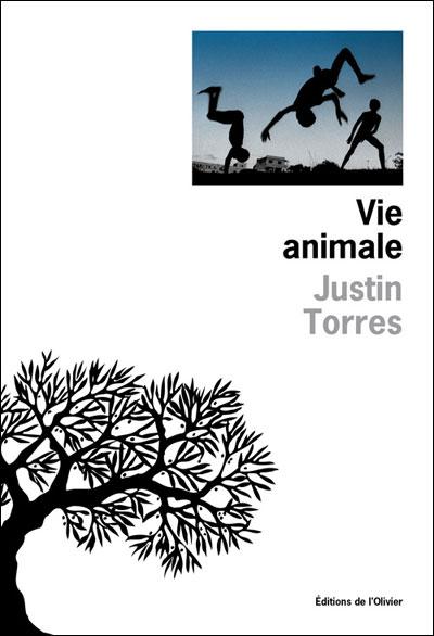 [Torres, Justin] Vie animale Torres10