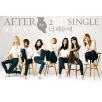 After School 2nd_si10