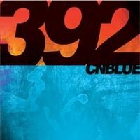 CN blue 392_3710