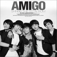 ShINee Amigo_10