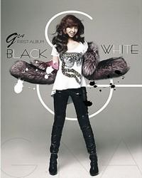 G.NA Black_12