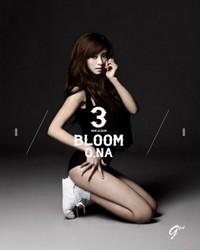 G.NA Bloom_10