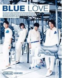 CN blue Bluelo10