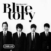 CN blue Blueto10