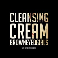 Brwon Eyed Girls Cleans10