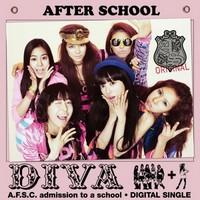 After School Diva_110