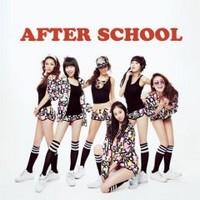 After School Dream_10