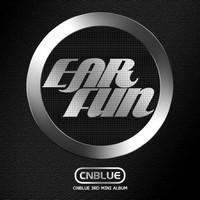 CN blue Ear_fu10