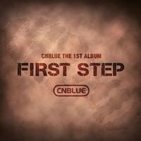 CN blue First_10