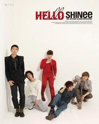 ShINee Hello_10