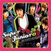 Super Junior  Images10