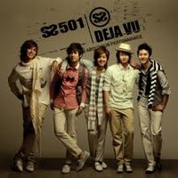 SS501 Images43