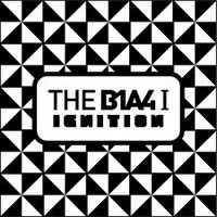 B1A4 Images51