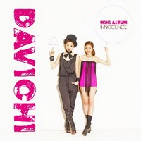 Davichi Innoce10