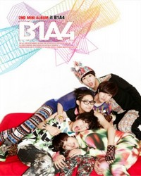 B1A4 It_b1a10