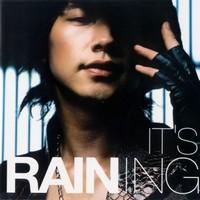 Bi Rain It_rai10