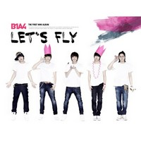 B1A4 Let_s_10