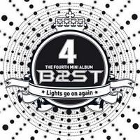 Beast  Lights10