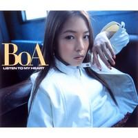 Boa  Listen10