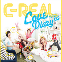 C-Real Love_d10